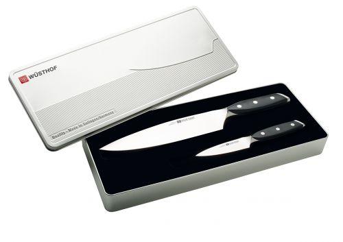 Wüsthof Xline Sada nožů 9447 cena od 5262 Kč