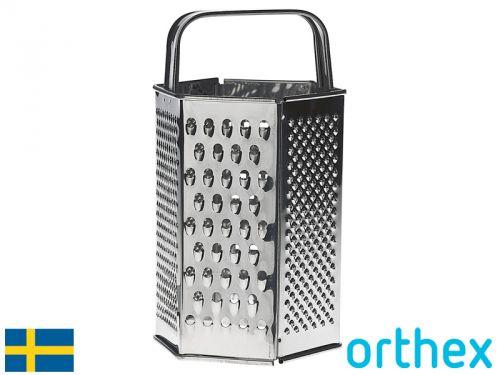 Orthex Group Struhadlo šestibok cena od 0 Kč