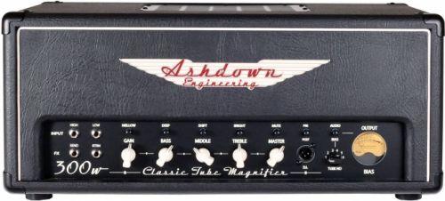 ASHDOWN CTM-300