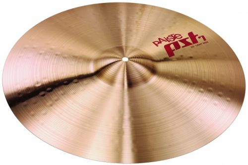 PAISTE PST 7 Light Ride 20""
