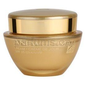 Avon Anew Ultimate denní protivráskový krém (7S Day Cream SPF 25 UVA/UVB) 50 ml