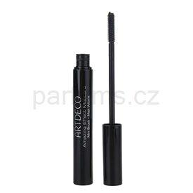 Artdeco Mascara Amazing Effect Mascara řasenka pro objem odstín 2094.1 6 ml