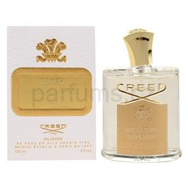 Creed Millesime Imperial parfemovaná voda unisex 120 ml