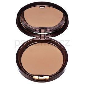 Gabriella Salvete Bronzer Powder bronzující pudr SPF 15 odstín 01 8 g