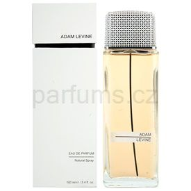 Adam Levine Women parfemovaná voda pro ženy 100 ml