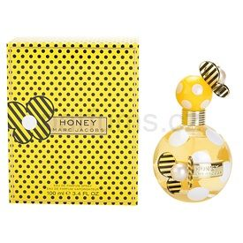 Marc Jacobs Honey parfemovaná voda pro ženy 100 ml