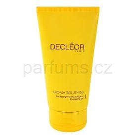 Decléor Aroma Solutions energizující gel na obličej a tělo (Energising Gel) 150 ml