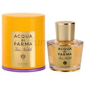 Acqua di Parma Iris Nobile parfemovaná voda pro ženy 100 ml