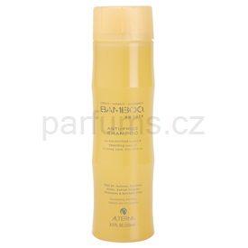 Alterna Bamboo Smooth šampon proti krepatění (Anti-Frizz Shampoo) 250 ml