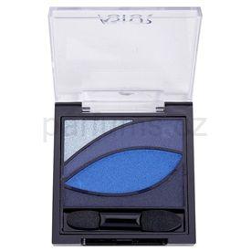 Astor Eye Artist paleta očních stínů odstín 210 VIP Soiree In Staint Tropez (Eye Shadow Palette) 4 g