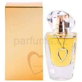 Avon Today Tomorrow Always Heart parfemovaná voda pro ženy 30 ml