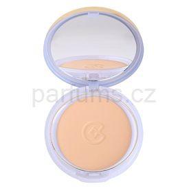 Collistar Cipria Compatta kompaktní pudr odstín 2 Miele (Silk Effect Compact Powder) 7 g