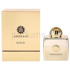 Amouage Gold parfemovaná voda pro ženy 100 ml