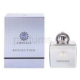 Amouage Reflection parfemovaná voda pro ženy 100 ml