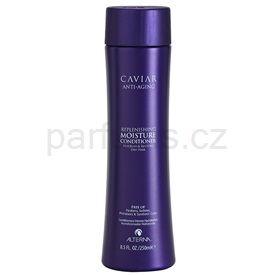 Alterna Caviar Moisture hydratační kondicionér pro suché vlasy (Replenishing Moisture Conditioner, Dry Hair) 250 ml