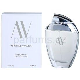 Adrienne Vittadini AV parfemovaná voda pro ženy 90 ml
