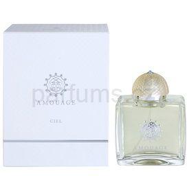 Amouage Ciel parfemovaná voda pro ženy 100 ml