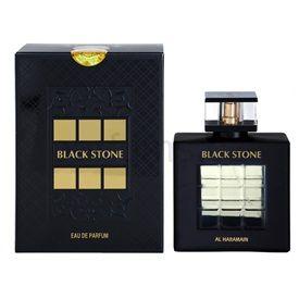 Al Haramain Black Stone parfemovaná voda pro ženy 100 ml