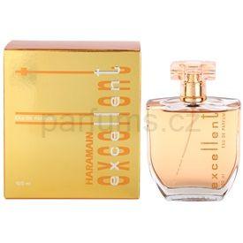 Al Haramain Excellent parfemovaná voda pro ženy 100 ml