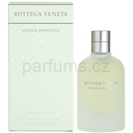 Bottega Veneta Essence Aromatique kolínská voda unisex 90 ml