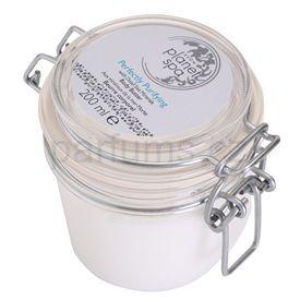 Avon Planet Spa Perfectly Purifying tělový krém vyživující (Nourishing Body Butter) 200 ml