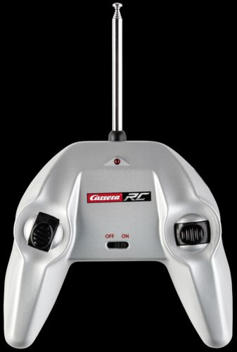 Carrera Off Road Short Breaker 370180107 cena od 0 Kč