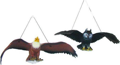 Rappa orel-sova 38 cm cena od 0 Kč