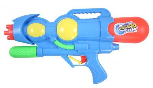Rappa pistole vodní velká 38 cm