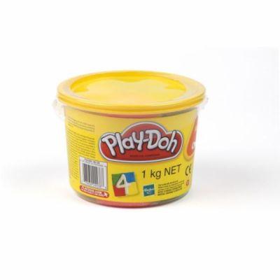 Hasbro Play-Doh Play-doh kyblík cena od 34 Kč