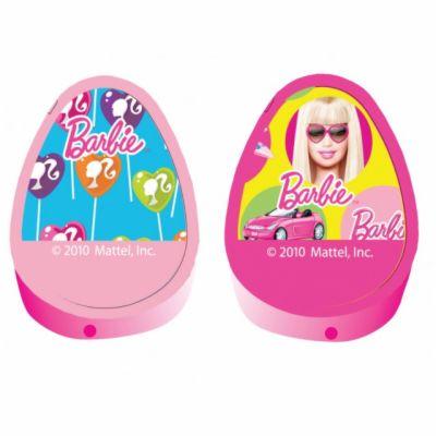 Target Ořezávátko Barbie