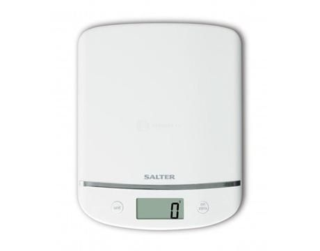 Salter 1056 WHDR cena od 477 Kč