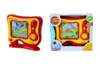 Simba Hrající TV cena od 209 Kč