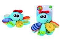 Simba Chobotnice plyšová cena od 229 Kč