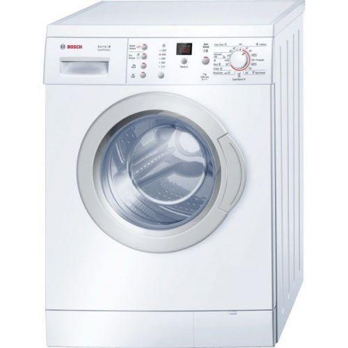 Bosch WAE24369BY cena od 0 Kč