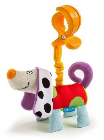 Taf Toys Ušatý pejsek cena od 399 Kč