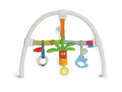 Taf Toys Clip-on na kočárek cena od 429 Kč