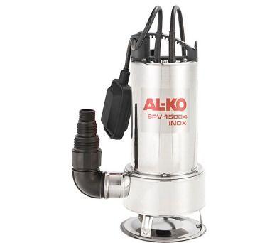 AL-KO SVP 15000 INOX