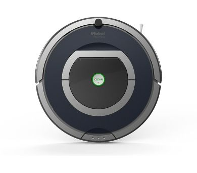 I-Robot Roomba 785 cena od 11989 Kč