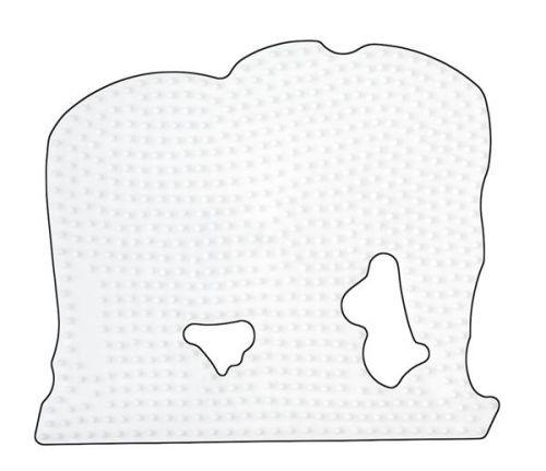 HAMA Podložka slon cena od 44 Kč