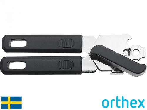 Orthex Group Otvírák na konzervy cena od 109 Kč