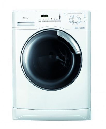 Whirlpool AWM 8101 PRO cena od 26500 Kč