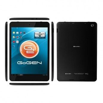 GoGEN TA 8400 8 GB