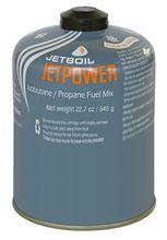 Jetboil JetPower Fuel 450 g