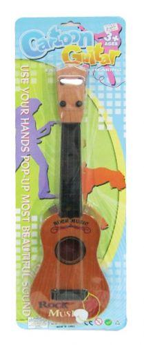 Rappa kytara 42 cm cena od 89 Kč