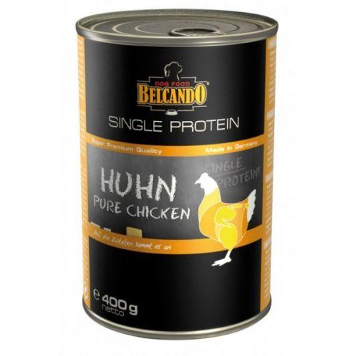Belcando Single Protein Chicken 400 g