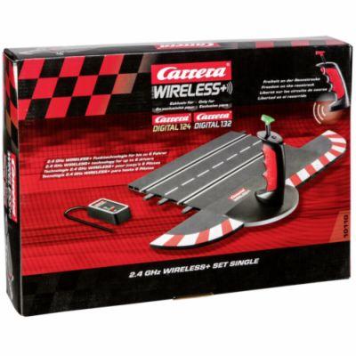 Carrera Wireless+ 10110 cena od 2314 Kč
