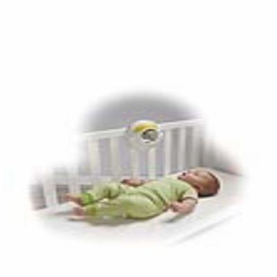Mattel projektor 3 v 1 cena od 542 Kč