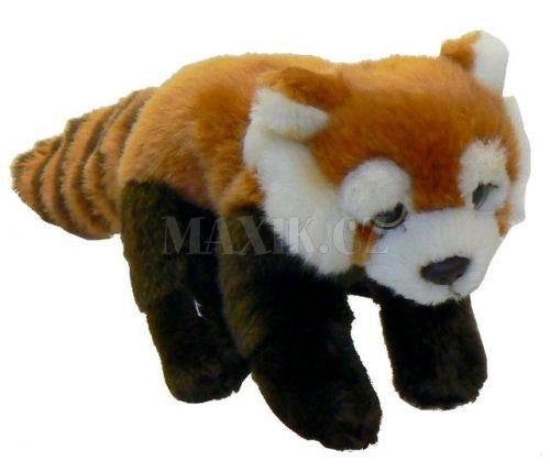 Lamps Plyšová panda 20 cm cena od 225 Kč