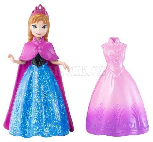 Mattel Disney Princezny Y9969 cena od 179 Kč