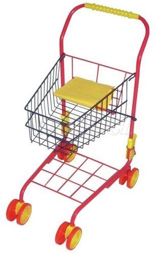HM Studio Nákupní vozík cena od 419 Kč
